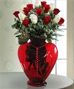 afyon çiçek sipari�i